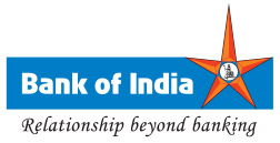 Bank of India Internet Banking Retail Signon